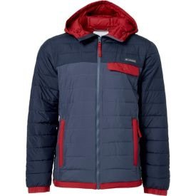 $59.99Columbia Men's Mountainside Full Zip Insulated Jacket @ DicksSportingGoods