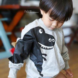 微众测——PatPat儿童服饰购物体验