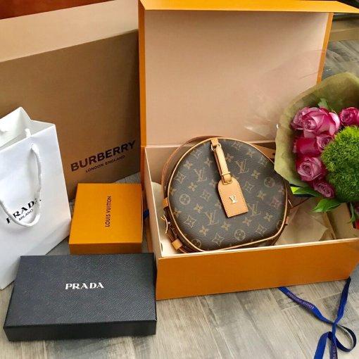 室友2019年送的生日礼物🎁!