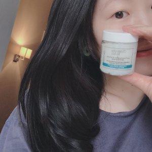 海盐洗发(400ml)