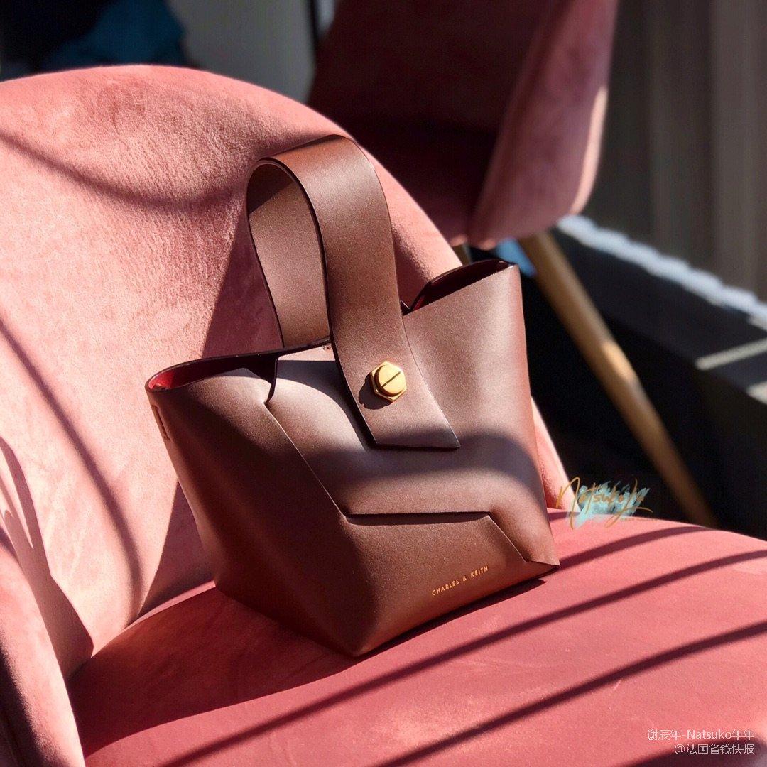 便宜又好看:小CK👜手提包