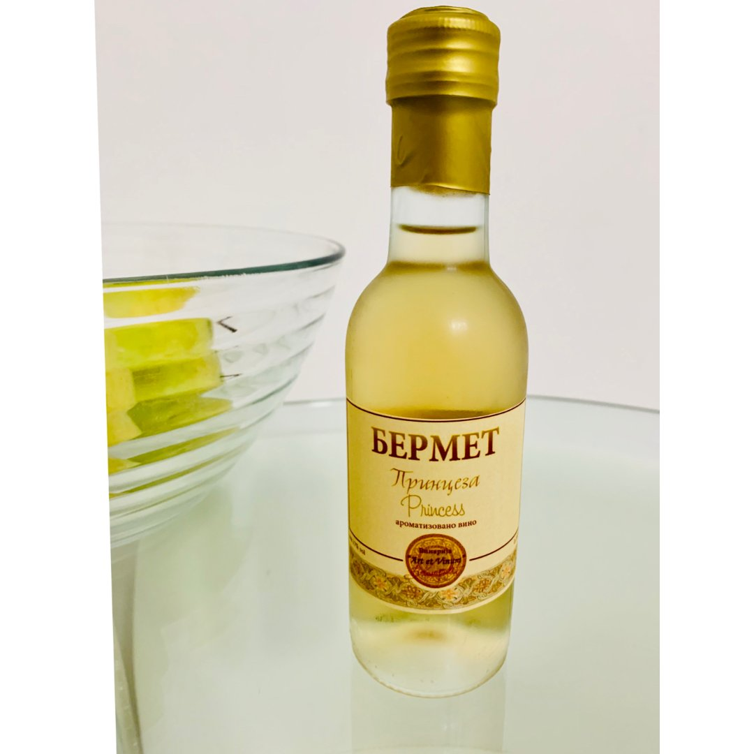 塞尔维亚红酒