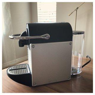 Nespresso,黑五小家电分享