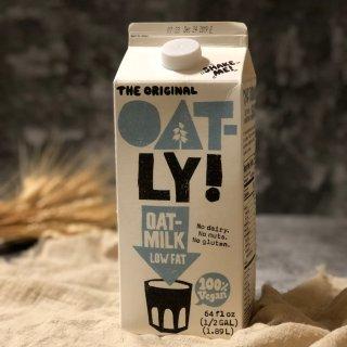 Target 塔吉特百货,oat milk,燕麦奶