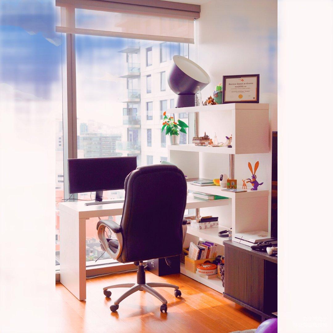 Wayfair|Waxman 书桌...