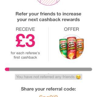 英国超市薅羊毛app推荐...