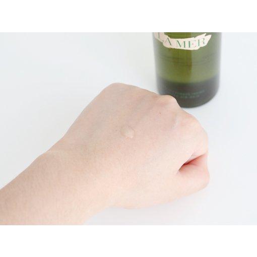 La Mer 超好闻的绿瓶 精粹水