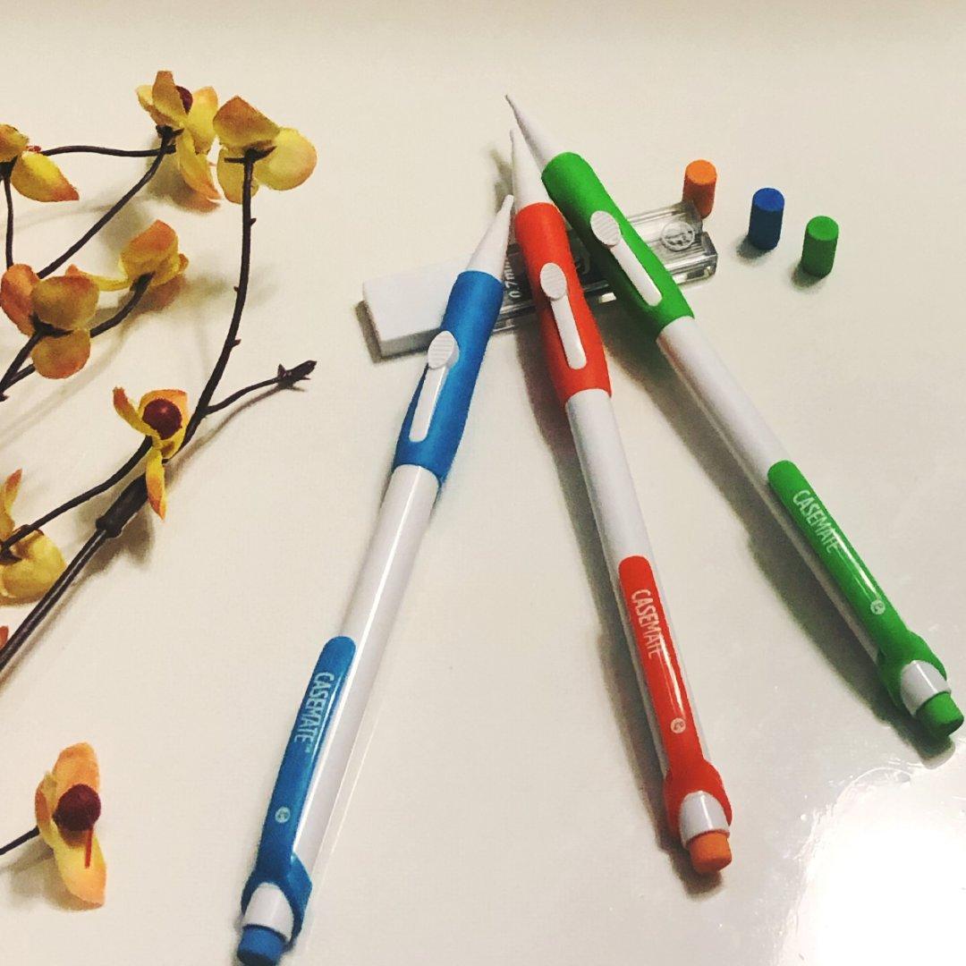 自动铅笔 | Walmart