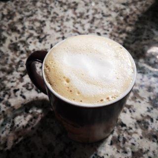 德龙咖啡机你值得拥有...
