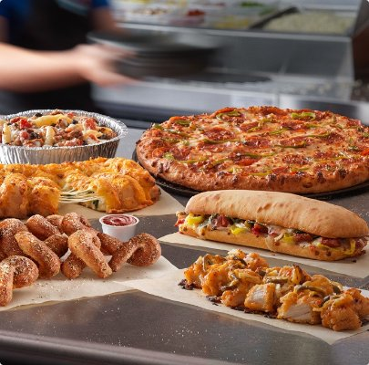 dominos pizza delivery deals - 689×680