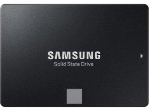 $279SAMSUNG 860 EVO 1TB SATA SSD + Far Cry 5