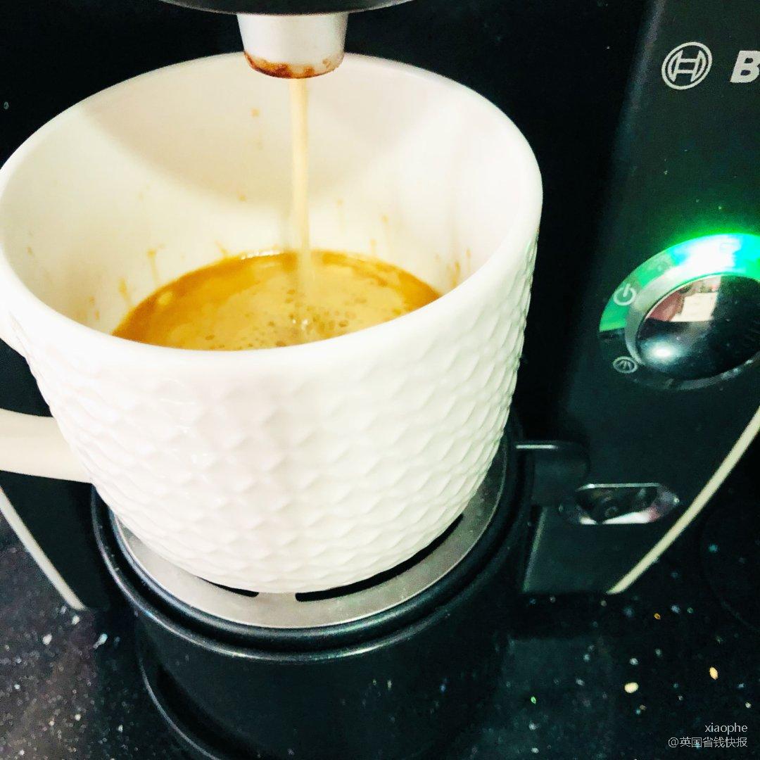 咖啡提神😋