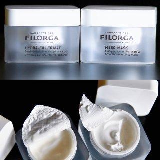Filorga 菲洛嘉