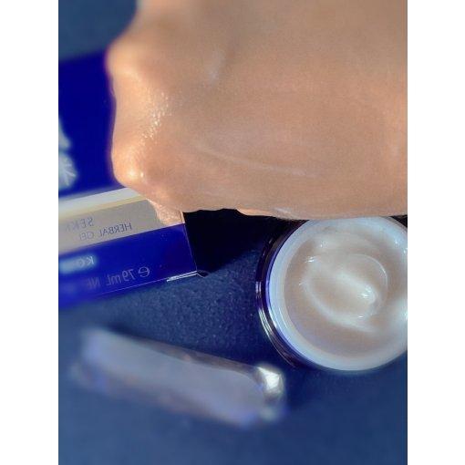 2步就能有效护肤-雪肌精Glass Skin