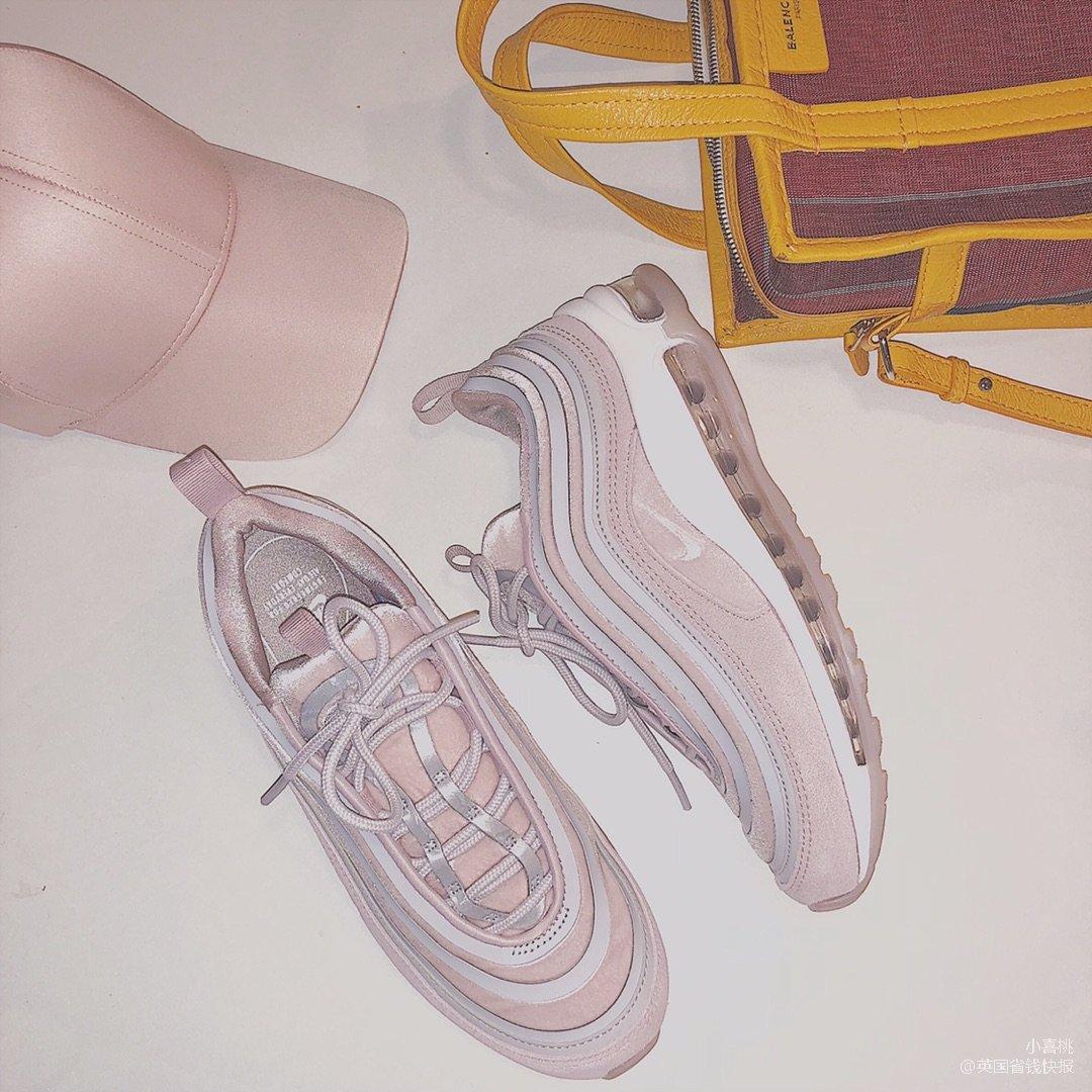 Nike 耐克,Balenciaga 巴黎世家,Aritzia