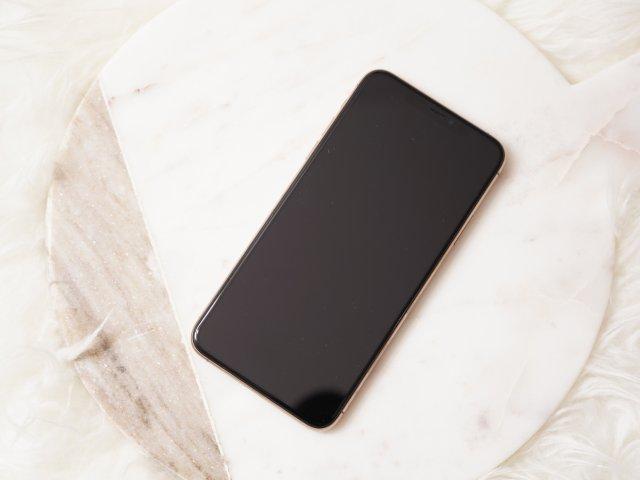 鼠年 | 爪机iPhone 11 ...