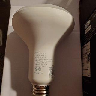 这才是灯光该有的样子-智能灯泡...