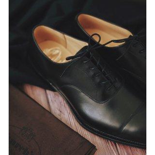 Church's英伦手工皮鞋|撑起男人衣...