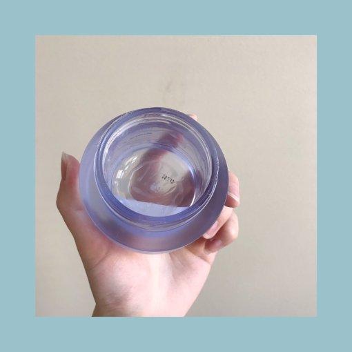 空瓶记5⃣️ | Belif 水炸弹睡眠面膜