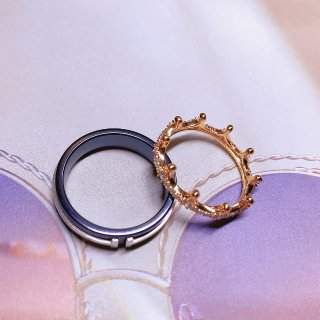 Tiffany & Co. 蒂芙尼,Pandora 潘多拉