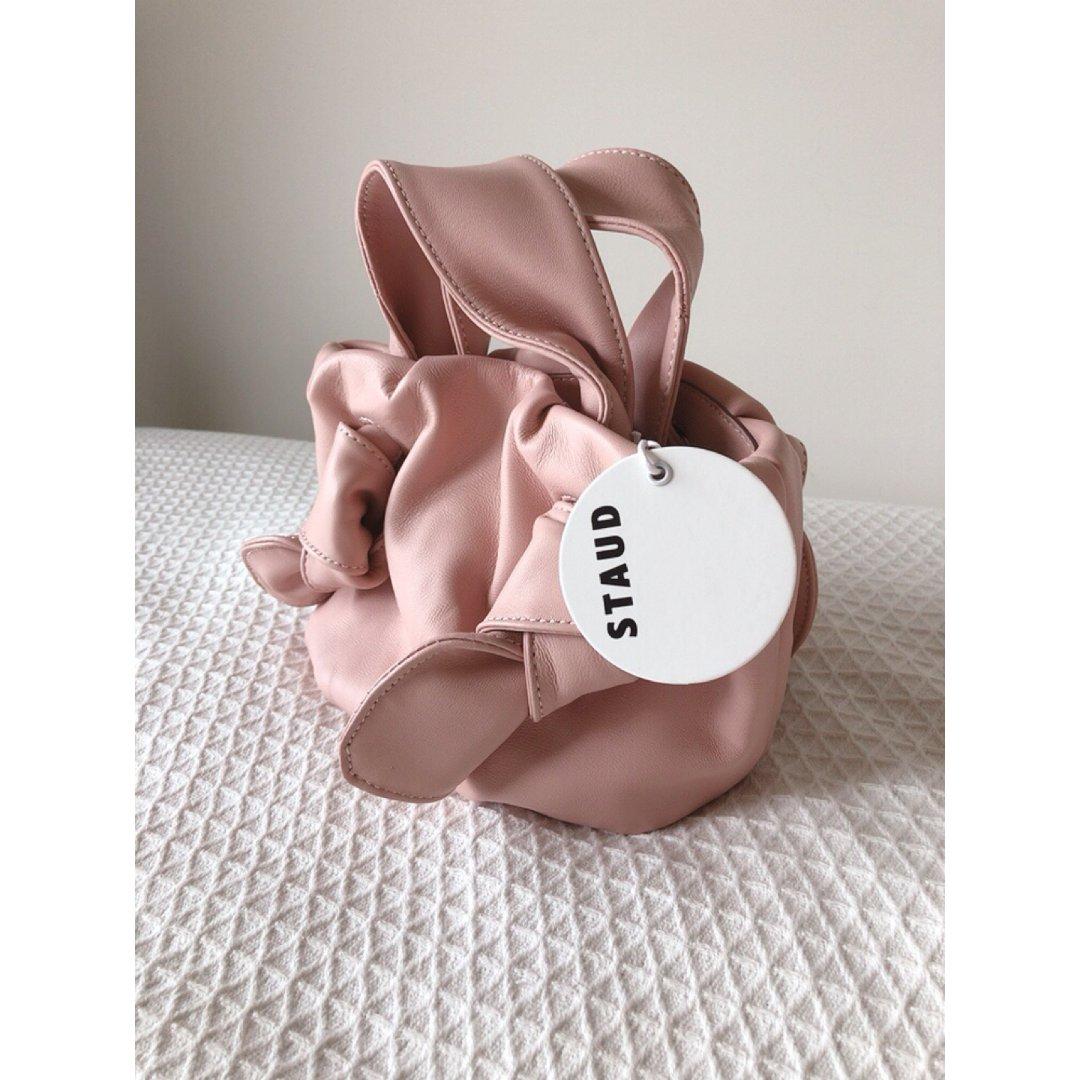 Staud | Ronnie bag