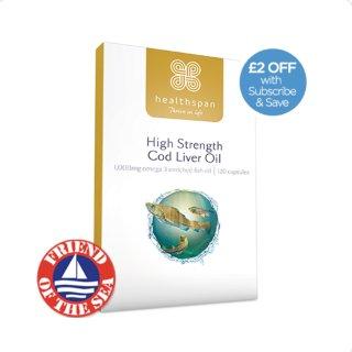 众测产品,高强度鳕鱼肝油