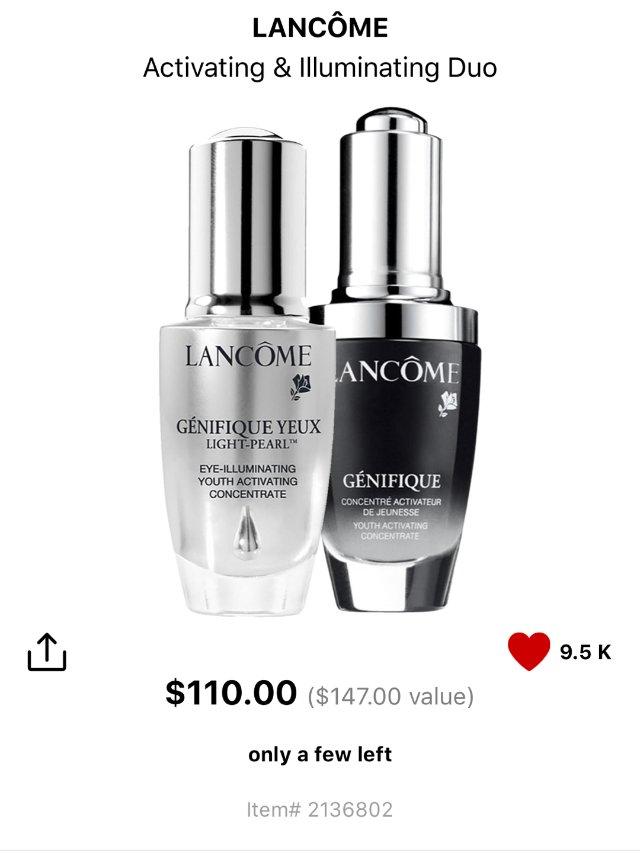 种草 | Sephora买什么🤔
