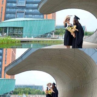毕业快乐🎓