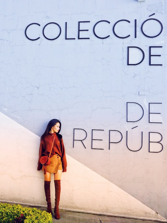 哥伦比亚抢先看之首都波哥大🇨🇴