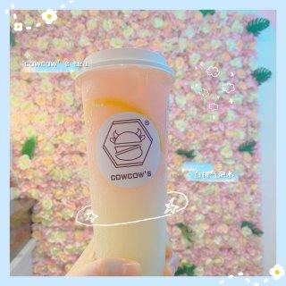 夏威夷Oahu🏝夏日的傍晚与酸奶杯绝配...