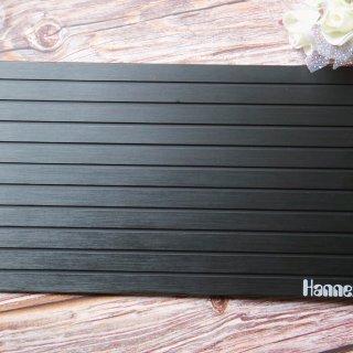 微众测   健康又省时的解冻利器——Hannex快速解冻板