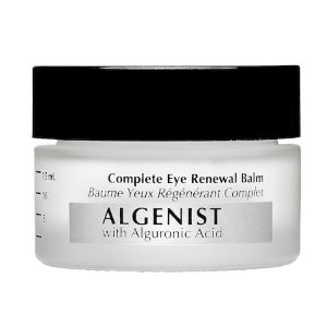 Complete Eye Renewal Balm - Algenist | Sephora
