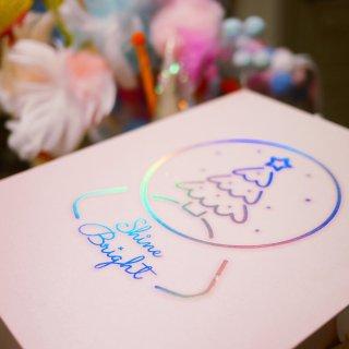 NY甜品工坊推荐:圣诞🎄甜品礼盒超好吃...