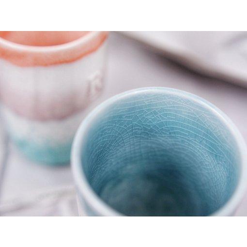 愛你「一輩子」情侶對杯買起來,一杯子不分開🥂