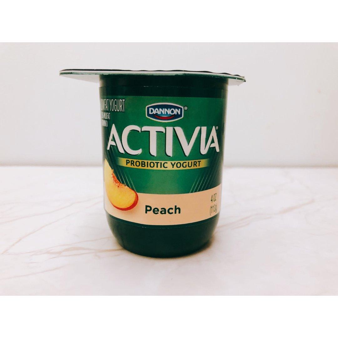 4.5 Costco 最便宜的酸奶