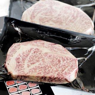 带证书的日本A5和牛去哪儿买?|The ...