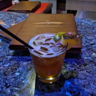 Lavender Asian Cuisine & Bar - 波士顿 - Sudbury