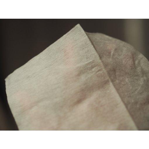 微众测 | 护肤居家都不可或缺的Winner棉柔巾💙