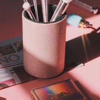 颜值与质量并存的美妆品牌 | JUNO & Co.美妆套装