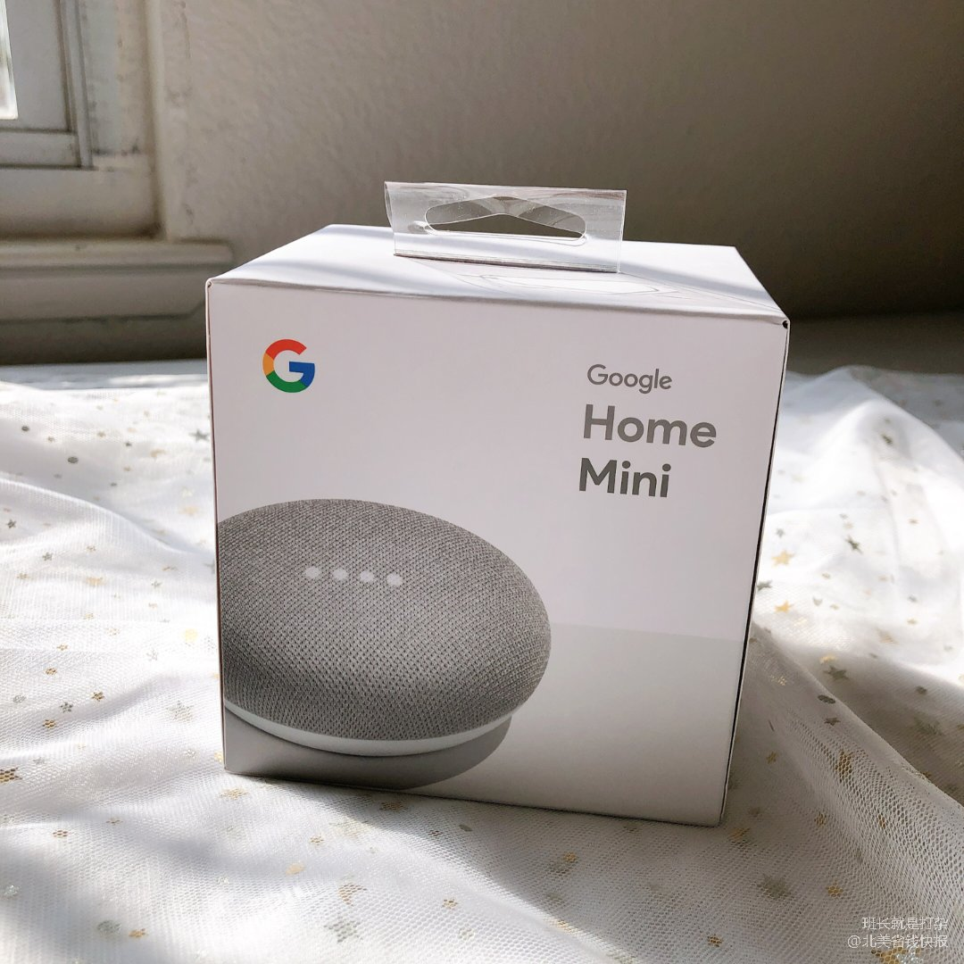 Target 买什么【Google...