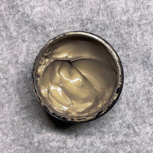 护肤|Origins蜂蜜竹炭面膜🍯