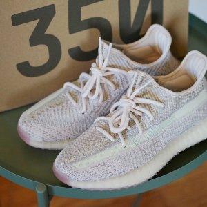 350 经典款球鞋