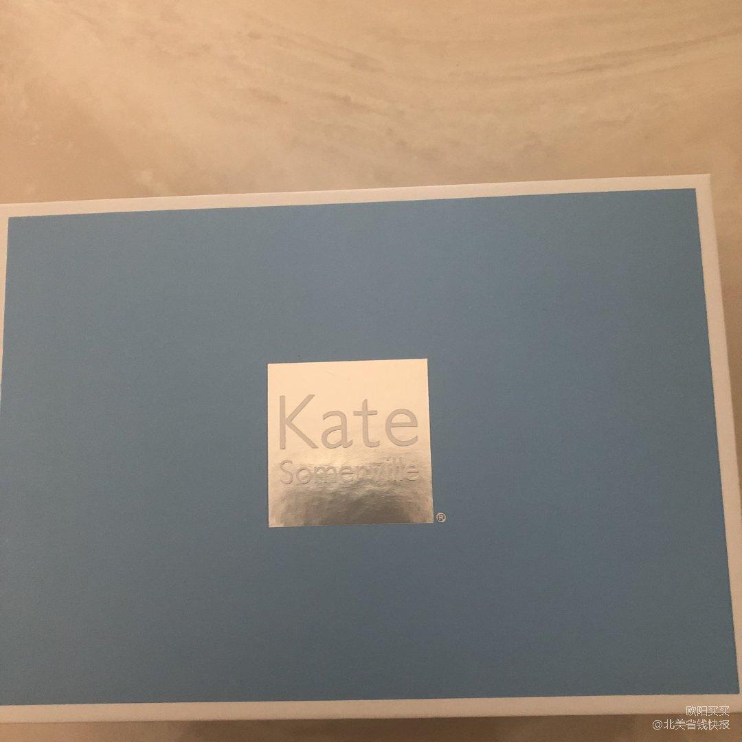Kate Somerville 痘...