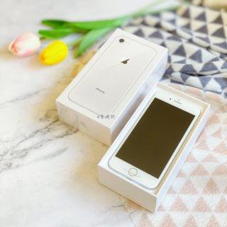 iPhone 8|送长辈礼物的不错之选...