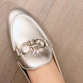 帮妈妈买的鞋