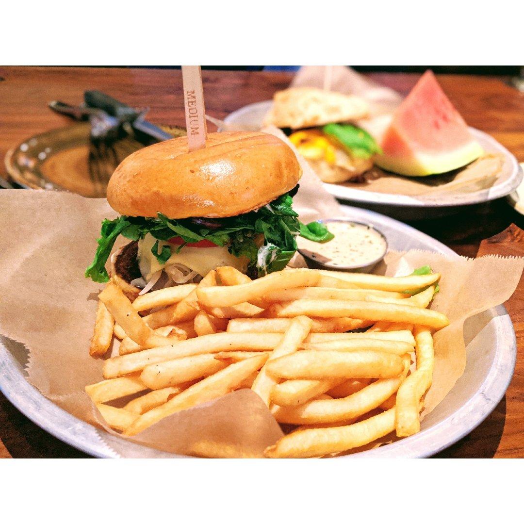 #北加湾区餐厅推荐| 午晚餐更适合...