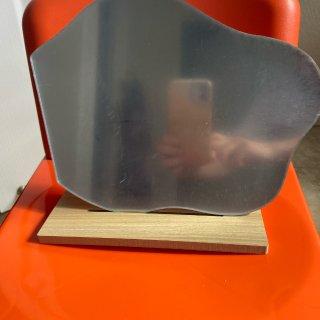 新人活动 网红化妆镜(微众测) —网红镜子🪞测评来啦!