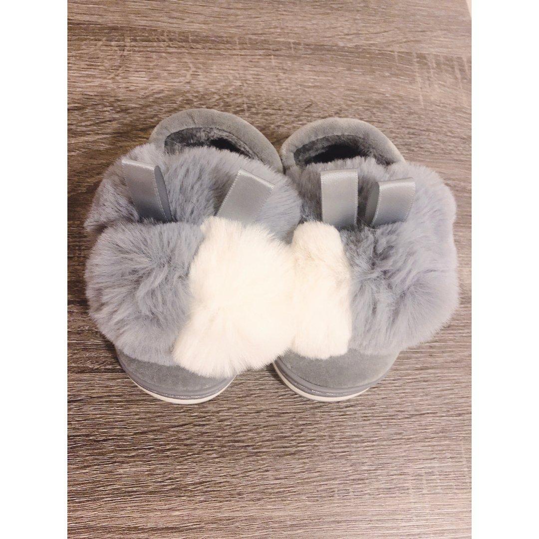 宝宝冬天穿什么