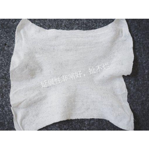 Winner婴儿棉柔巾VS.普通棉柔巾,怎么选择?