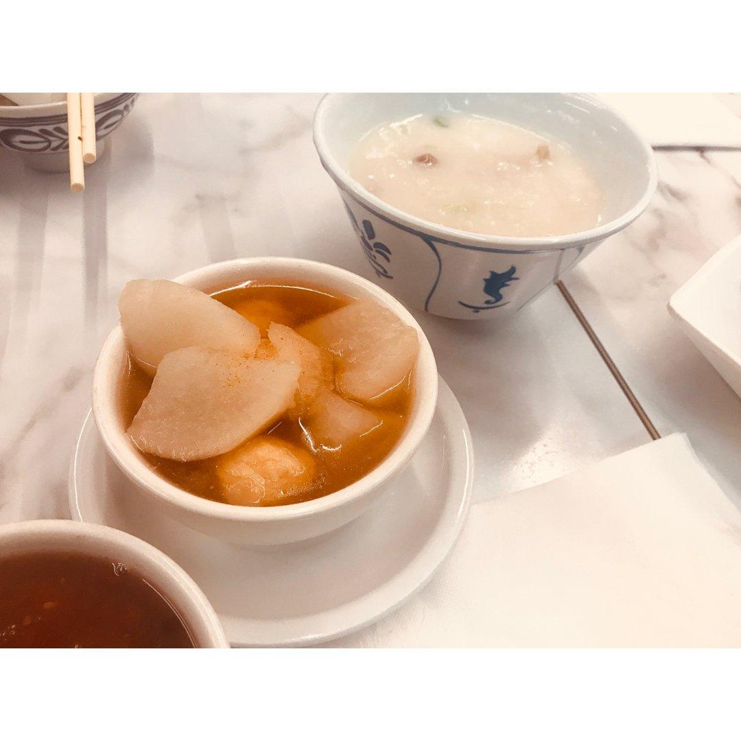 随便一吃也是美味,神仙🥜花生酱,炸...